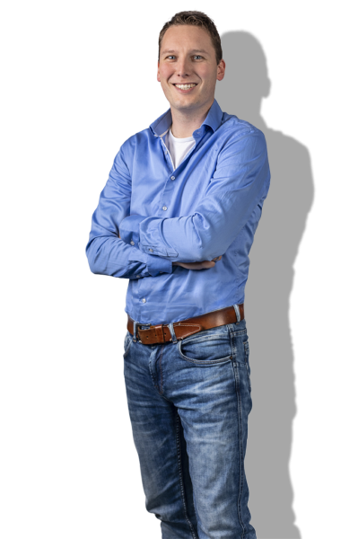 Martijn Valckx
